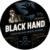 Mini speakeasy black hand chocolate milk stout 2