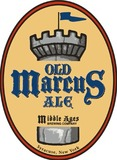 Middle Ages Old Marcus beer
