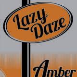 Rochester Mills Lazy Daze beer