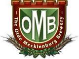 Olde Mecklenburg Fat Boy beer