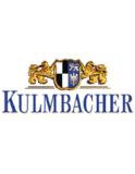 Kulmbacher Reichelbrau Eisbock Beer