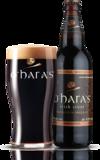Carlow O'Hara's Irish Stout Nitro beer