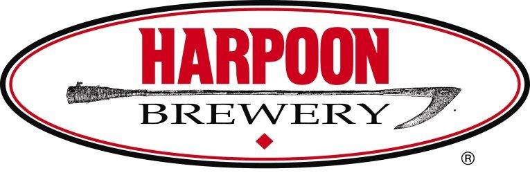 Harpoon Boston Irish Stout Nitro beer Label Full Size