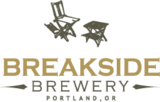 Breakside Wanderlust IPA beer Label Full Size