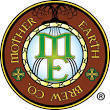Mother Earth Day Tripper Beer