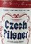 Mini atco czech pilsner 1