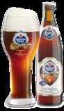 Schneider Aventinus Wheat Doppelbock beer