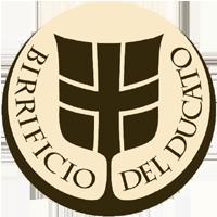Birrificio del Ducato Vieille Ville Beer