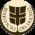 Mini birrificio del ducato chrysopolis