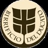 Birrificio del Ducato Chrysopolis beer