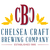 Mini chelsea american strong ale 1