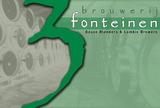 3 Fonteinen Oude Kriek 2013 beer