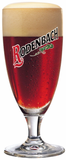 Rodenbach Classic 2006 beer
