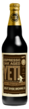 Great Divide Espresso Oak Aged Yeti Imperial Stout 2013 beer