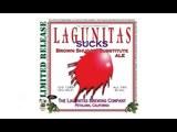 Lagunitas Sucks Imperial IPA Beer