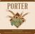 Mini bell s porter 8
