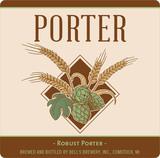 Bell's Porter Beer