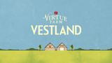 Virtue Vestland beer