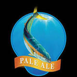 Ballast Point Original Pale Ale Beer