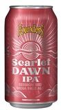 Founders Scarlet Dawn beer