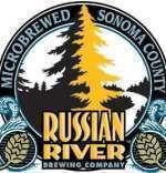 Russian River Temptation 2012 beer