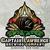 Mini captain lawrence black ipa 1