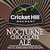 Mini cricket hill nocturne chocolate ale 2