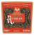 Mini wells young s courage imperial russian stout 2012 2