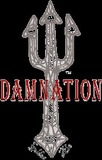 Russian River Damnation Beer