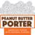 Mini destihl peanut butter porter 1