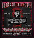 Shmaltz He'Brew Death of the Contract Brewer beer