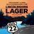 Mini half day lincolnshire lager 1