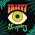 Mini beer tree trippy tropics 1