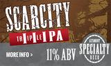 Altamont Scarcity IIIPA Beer