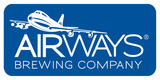 Airways Chocolate Stout beer
