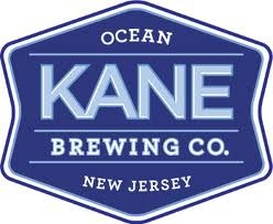 Kane Simplicity beer Label Full Size