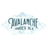 Breckenridge Avalanche Amber Beer