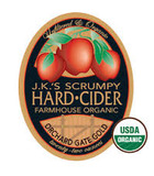 J.K.'s Scrumpy The Pair Beer
