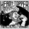 Alchemist Heady Topper beer