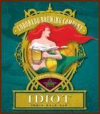 Coronado Idiot IPA Beer
