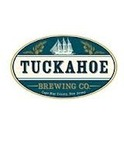 Tuckahoe Reeds Bay IPA beer