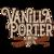 Mini breckenridge vanilla porter 24