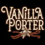 Breckenridge Vanilla Porter beer