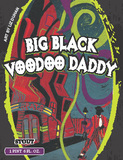 Voodoo Big Black Voodoo Daddy Beer