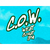 Mini bolero snort c o w california oregon washington west coast ipa 1