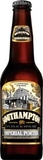 Southampton Imperial Porter 2007 beer