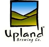 Upland Coast Buster Imperial IPA Beer