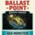 Mini ballast point sea monster imperial stout 2013