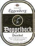 Schloss Eggenberg Doppelbock Dunkel beer