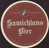 Schloss Eggenberg Samichlaus Bier beer